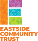EASTSIDE COMMUNITY TRUST
