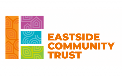 Introducing Eastside Community Trust