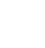 Eastside Community Trust white logo
