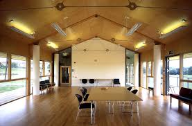 Easton Community Centre