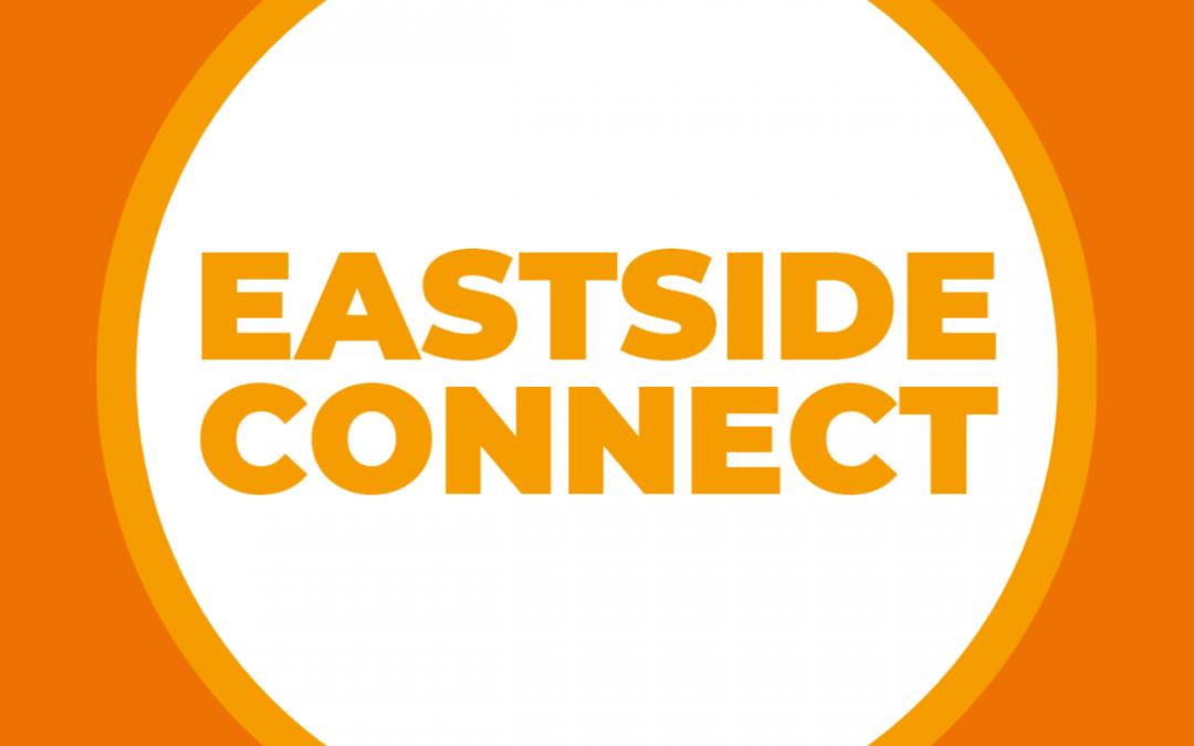 Eastside Connect