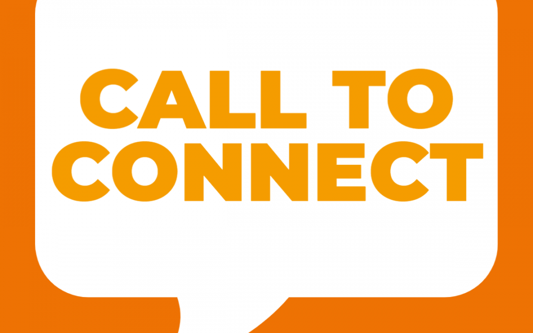 Call to Connect
