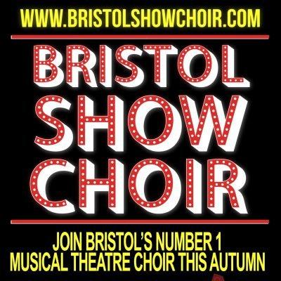 Bristol Show Choir