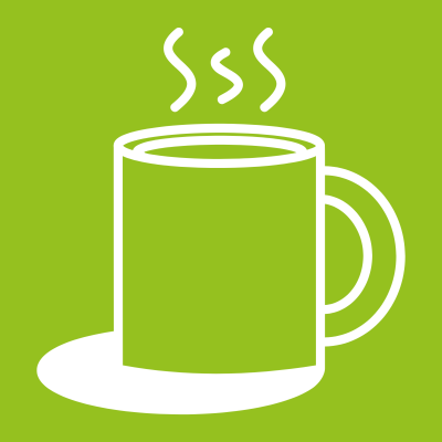Cuppa to Connect